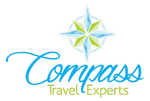 Compass Travel Experts